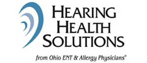 Hearing Health Logo