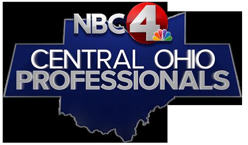 Central Ohio Professionals Logo