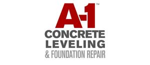 A1 Concrete Leveling & Foundation Repair