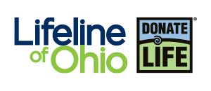Lifeline of Ohio